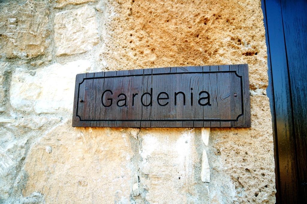 Amera Villas Gardenia Villa