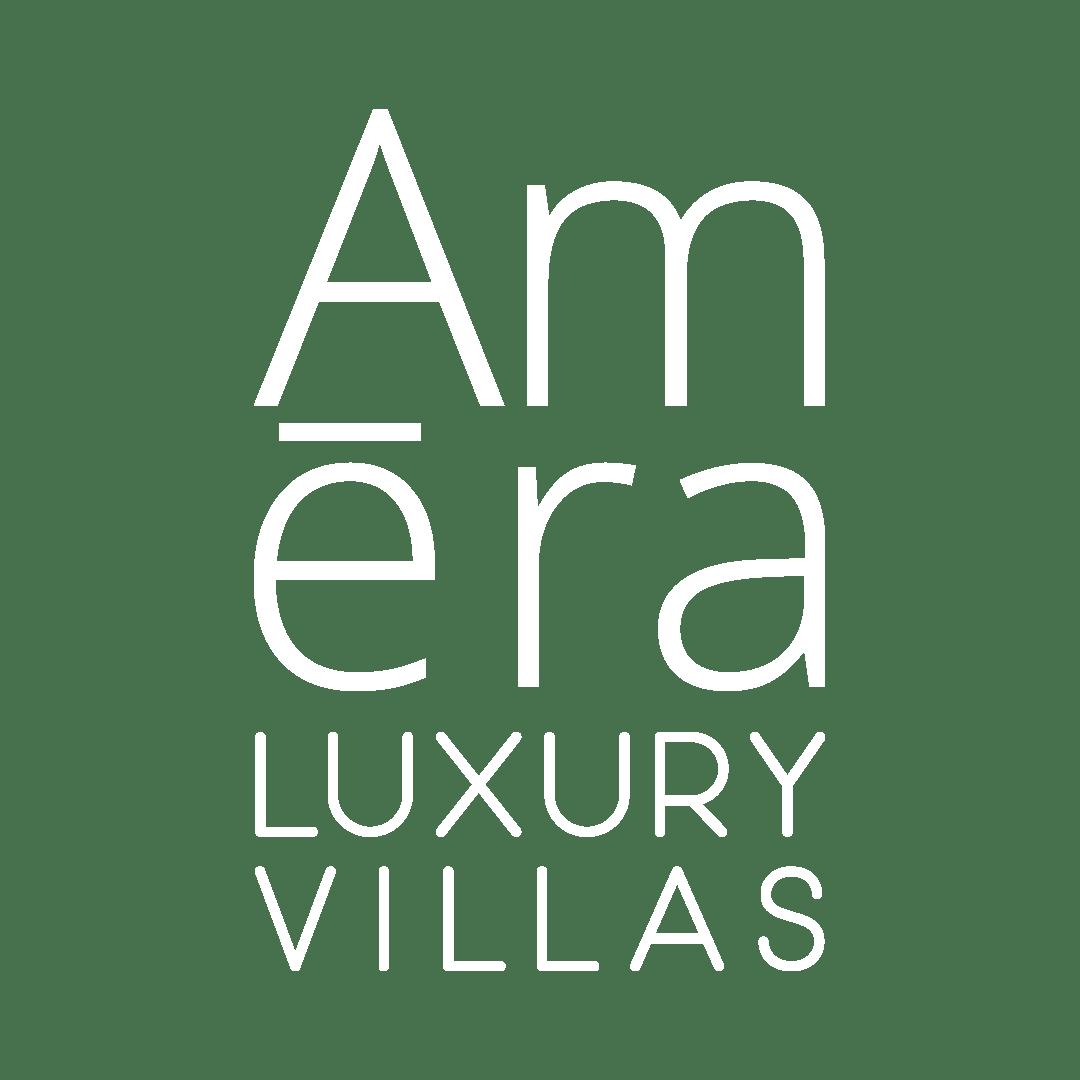 Amera Villas
